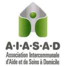 AIASAD : aide et soins a domicile